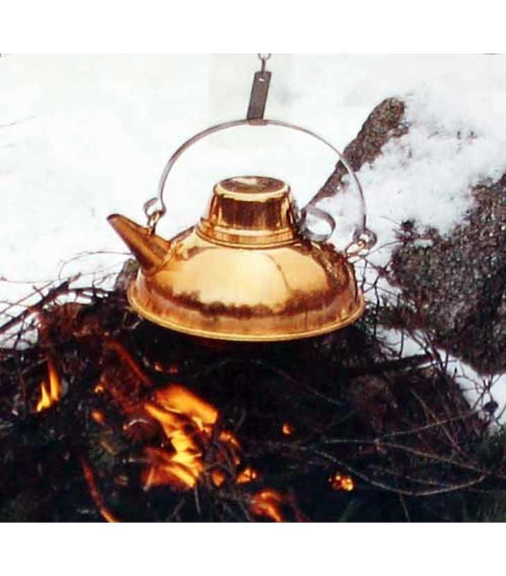 Jägarpanna-Koppar3
